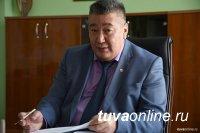 В Туве после гибели китайского шахтера на Тодже хейтеры снова гремят в соцсетях