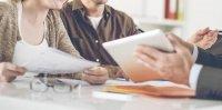 В Туве юристы бесплатно консультируют жителей раз в месяц