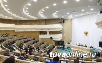 Сенатор от Тувы предложила Минпросвещения увеличить финансирование строительства школ в регионах с высокой рождаемостью