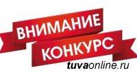 В Туве обьявили конкурс на разработку эскиза памятника на Аллее Медиков