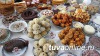 В Туве запустили благотворительную акцию «Шагаа сартыы»