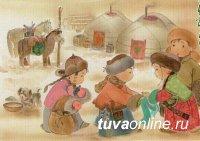 В Москве пройдет ночной молебен, посвященный встрече Шагаа, Нового года по лунному календарю