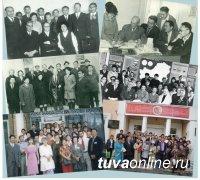 ТИГПИ проводит социологическое исследование по наркоситуации в Туве