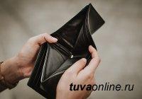 Единороссы добиваются, чтобы с должников не могли снимать деньги под ноль и у них сохранялся МРОТ после всех списаний