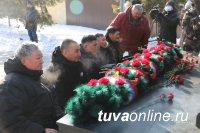 Афганцы – непобеждённые солдаты необъявленной войны