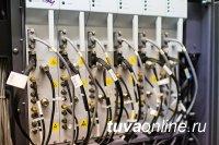 Контроль транспорта – через интернет, планёрки – по видеосвязи: в Туве внедряется все больше «умных» технологий