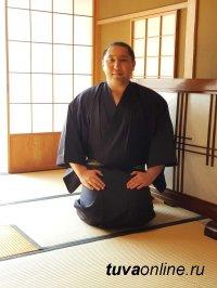 Коничива, Тыва! В республике открыли курсы японского языка