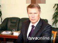 Мурашко попросил власти Тувы оперативно провести конкурс для модернизации здравоохранения