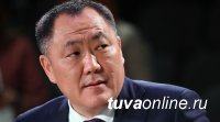 Власти Тывы подтвердили готовность обратиться в суд из-за публикации Znak.com