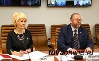 В Совете Федерации обсудили подходы к формированию доступного наемного жилья