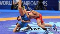 Глава Тувы болеет за прохождение тувинских борцов на Олимпиаду-2021 в Токио