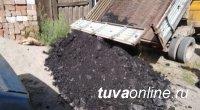 В Туве на реализацию губернаторского проекта «Социальный уголь» в 2021 году направят более 24 млн. рублей
