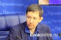 Эксперт Центра политического анализа Андрей Тихонов также назвал действия оппозиции неконструктивными