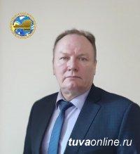 """В Туве общественники обсудили """"претензии"""" к Главе Тувы"""