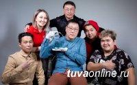 Тувинская компания «OVAA MEDIA» заняла II место в конкурсе «Лучший видеоролик региона России» MITT-2021