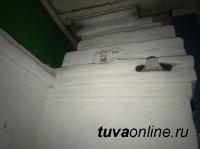 В Монгун-Тайгинском районе Тувы выясняют обстоятельства гибели 16-летней девушки