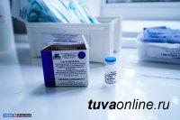 Глава Тувы Шолбан Кара-оол рекомендует нарастить число пунктов вакцинации от COVID-19