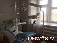 В Туве 5-летняя девочка скончалась после укола обезболивающего у стоматолога