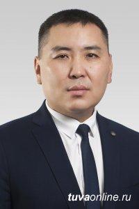Тамир Монгуш: «Навязывать страховку при оформлении кредита – незаконно»