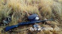 В Туве изменили правила охоты и сроки охотничьего сезона