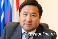 Врио главы Тувы назвал приоритеты в развитии региона