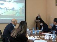 ТувГУ вновь стал победителем региональной программы «УМНИК- 2020»
