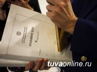 В Туве местная жительница предстанет перед судом за смерть 1,5-месячной дочери