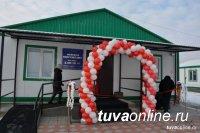 Минздрав Тувы приглашает жителей Левобережных дач Кызыла 24-25 апреля привиться от Covid
