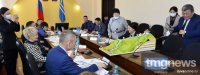 В Туве определили 11 лучших народных инициатив, 6 из них связаны с водоснабжением сел