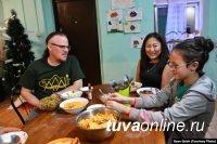 """""""Это не слепой патриотизм, это любовь"""". Музыкант из США почти 18 лет живет в Туве"""