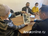 В Кызыле штрафуют нерадивых хозяев собак, отпускающих их на свободный выгул