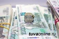 Жители Тувы в 2020 году взяли 7500 микрозаймов на общую сумму 67 млн. рублей