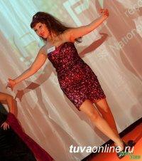 В Париже умерла уроженка Тувы, хореограф Ирина Ондар