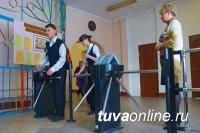 Меры безопасности усилят в школах Тувы после трагедии в Казани