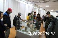 Союз художников Тувы выбрал лучшие работы в искусстве за 2020 год