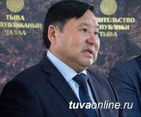 Власти Тувы принимают целый комплекс мер по легализации занятости
