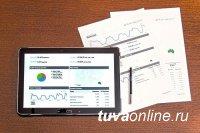 Жители Тувы в два раза за год нарастили активность на финансовом и инвестиционном рынках