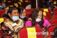 В Туве с участием хакасских коллег прошел Второй форум молодых животноводов