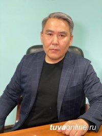 Экс-депутат парламента Тувы Андриан Ооржак заявил о своем выходе из ЛДПР