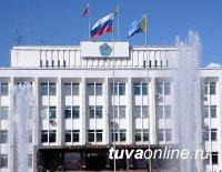 Смена власти в Туве разочаровывает оппозицию. Их проблемы