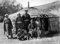 В Туве составляют биографии ровесников ТНР, родившихся в 1921 году