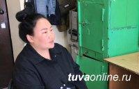 """Полиция Тувы выясняет всех пострадавших от """"липовой"""" аренды квартиры"""