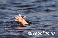 В Туве осуждена женщина, по вине которой утонул ее четырехлетний сын