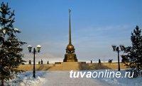 """Турист из Китая в интервью """"Вечерней Москве"""" назвал пять самых колоритных городов России"""