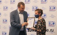 Жюри «Сибирь.ПРО» выберет авторов лучших статей и репортажей в новом сезоне проекта
