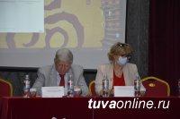 Тува - единственный регион, где не регистрируются случаи острого гепатита А