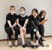 В Кызыле 15 августа определят главную красавицу Тувы