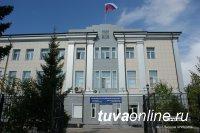 В санатории Сой (Тува)  ввели режим карантина из-за ковида