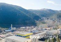 Правительство Тувы и ООО «Лунсин» пересмотрят соглашение о взаимовыгодном сотрудничестве