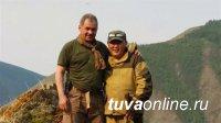 Шолбан Кара-оол: Мои действия направлены на благо Тувы, кем бы я ни был
